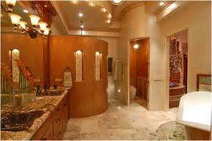 master bathroom designs pictures bathroom luxury master bathroom designs