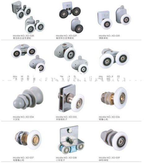 shower door parts shower door parts seal shower doors ideas 2016