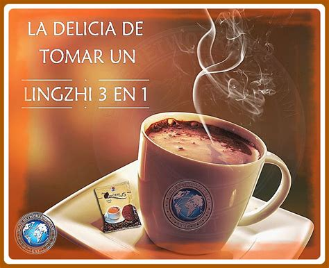 Everyone loves how easy it is to make instant coffee. Delicioso Lingzhi Coffee 3 en 1 Para Mejorar La Salud En ...