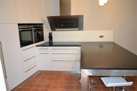 cuisine contemporaine grise salle de bain contemporaine grise 12 cuisine plan