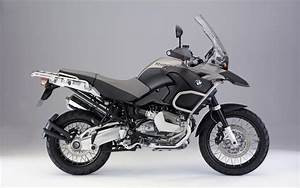 Bmw R 1200 Gs Electrical Wiring Diagram Pdf  3 66 Mb