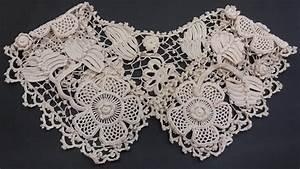 Gola Vintage De Croch U00ea Irland U00eas