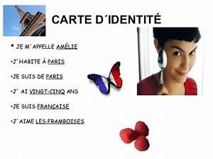Carte D Identité Provisoire : carte d identit ~ Medecine-chirurgie-esthetiques.com Avis de Voitures