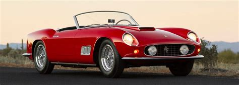 The 12 Rarest Cars In The World Goliath