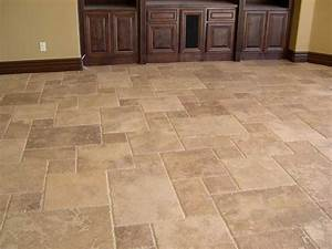 best 25 tile floor patterns ideas on pinterest flooring With the best way to install kitchen tile floor