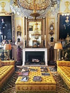 Sotheby, U2019s, Will, Auction, Off, Robert, Zellinger, De, Balkany, U2019s, Paris, Estate
