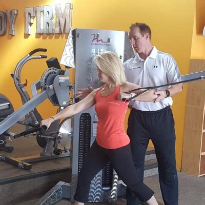 The Body Firm Personal Training Ahwatukeephoenix In Tempe. Talent Management System Tms. Delaware Divorce Attorney Earths Solar System. Makeup Artist School Florida. Colleges That Don T Require Sat. How Much To Replace Garage Door Spring. Atlanta Metropolitan College Application. Can T Get A Payday Loan Banks In Arlington Va. Top Online Business Schools Bachelors