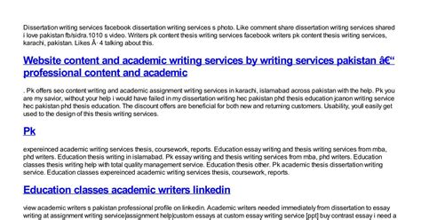 website content writing services usa