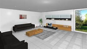 design wohnzimmer bilder neuesten design With wohnzimmer design bilder
