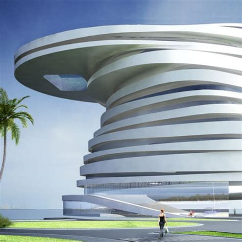 HD wallpapers designer architecture