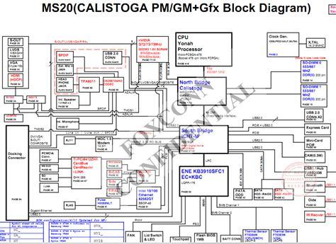 sony cdx m610 wiring diagram sony cdx gt120 wiring diagram