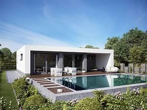 Ytong Haus Preise : 1000 bilder zu bungalow auf pinterest marlow symbole ~ Lizthompson.info Haus und Dekorationen