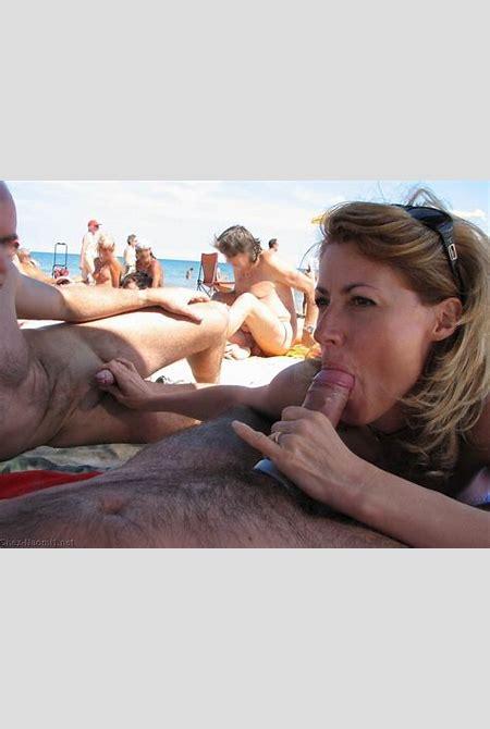 Download Sex Pics Beach Voyeur Hardcore Scene By Troc Free ...