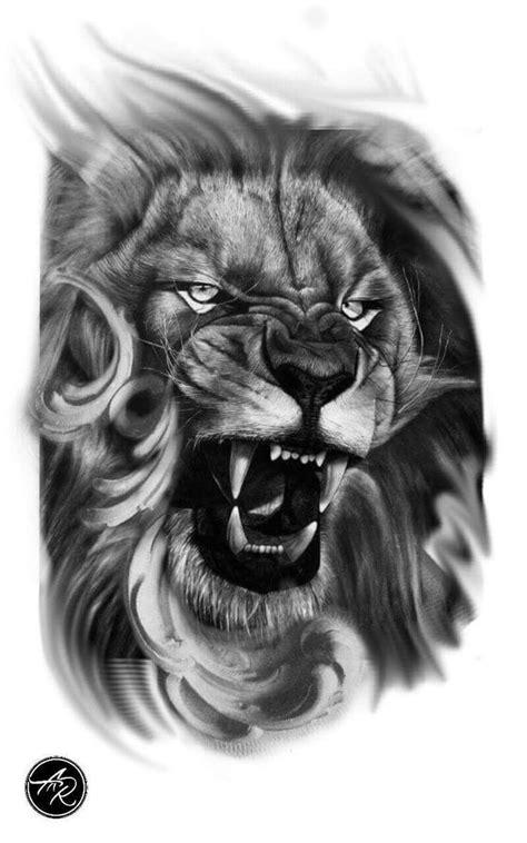 Pin de Nurullah Aydın en Cat tattoo   Tatuajes de animales
