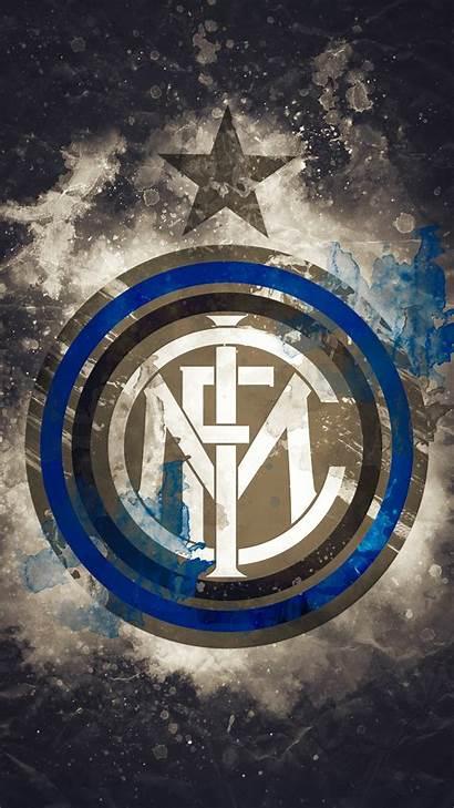 Inter Milan Sfondi Calcio Fc Sfondo Football