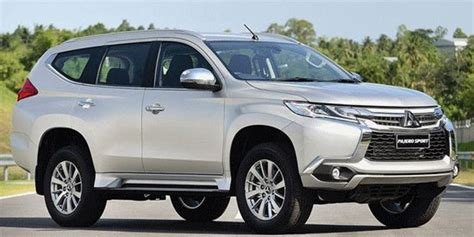 Mitsubishi Dealer Parts by Kenya Mitsubishi Pajero Parts Dealers Genuine Oem