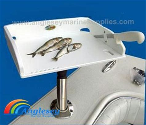 Bait Cutting Board For Boat by Boat Deck Fittings Deck Cleats Boat Grab Handles Boat Hatches