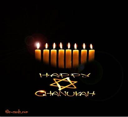 Chanukah Thank Wishes Hanukkah Cards Greetings Greeting
