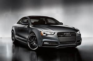 Audi A5 Coupé : 2017 audi a5 reviews and rating motor trend ~ Medecine-chirurgie-esthetiques.com Avis de Voitures