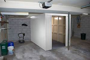 Basement Storage Room Ideas Decorating Interior Of Your