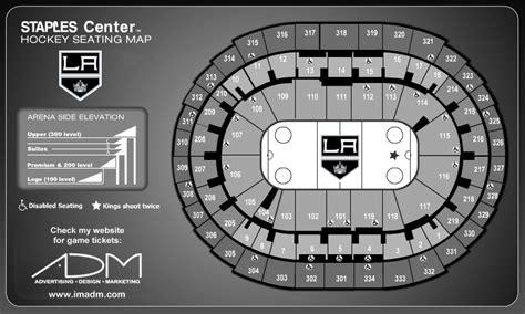 mradmorrow  item  sale la kings nhl hockey