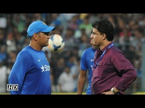 Watch Cricket World Cup 2011 Final Highlights | World Cup ...