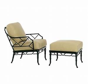 Fauteuil Fer Forgé : fer forge fauteuille table de lit ~ Melissatoandfro.com Idées de Décoration