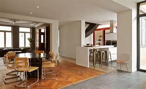 Rnovation D39une Maison Bourgeoise Valenciennes Prs De