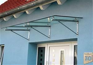 Vordach Glas Edelstahl : glas edelstahl vordach sonstige immobilien ~ Whattoseeinmadrid.com Haus und Dekorationen