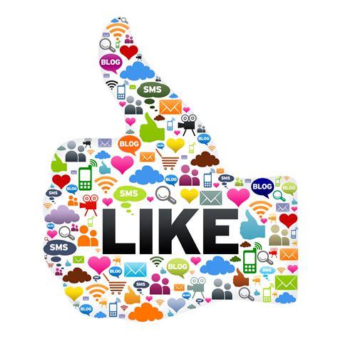 Media Marketing by Social Media Marketing Open Answer