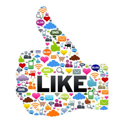 Social Media Marketing  Open Answer. Discover Savings Account Bonus. The Days Of The Week In French. Plumber East Brunswick Nj East Topeka Dental. Step And Repeat Los Angeles No Exam Life Ins. Best Credit Card With Lowest Interest Rate. Storage Unit Sizes And Prices. Visa Prepaid Online Shopping Card. Sun Health Senior Living Linux Redhat Support