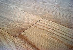 engineered hardwood white oak engineered hardwood flooring