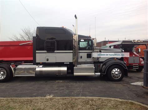 w900 kenworth truck 2015 kenworth w900