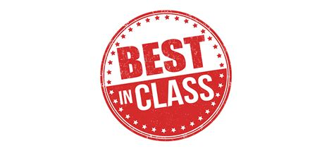 4 Bestinclass Supply Chains To Watch And Learn From