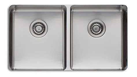 Buy Oliveri Sonetto Undermount Sink   Harvey Norman AU