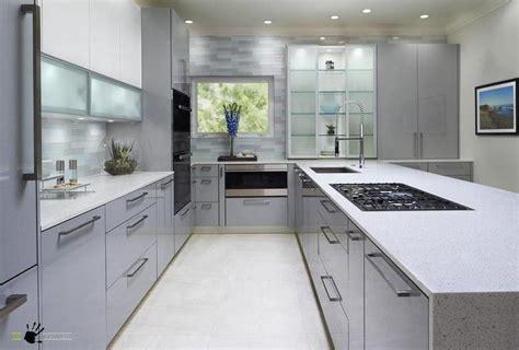 modern big kitchen design ideas kitchen island astounding kitchen island ideas big gray 9194