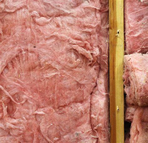 asbestos asbestos testing asbestos removal