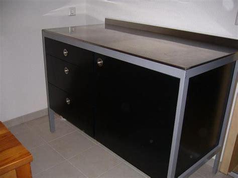 Ikea Küche Edelstahl Udden