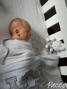 Baby Schläft Nicht Im Eigenen Bett : erfahrungen von eltern pucken mit pacco ~ Markanthonyermac.com Haus und Dekorationen