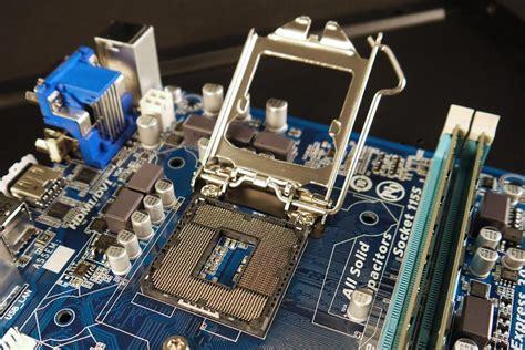 intels lga processorcpu sockets explained digital trends