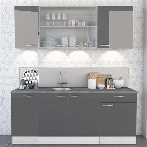 peinture meuble cuisine castorama stunning ravishingly cuisine incorpore meubles de cuisine