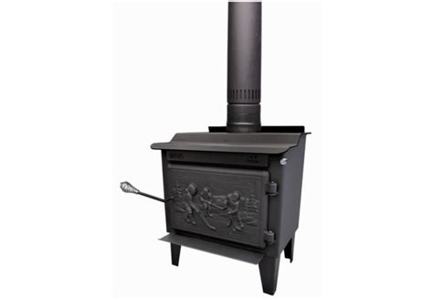 Small Wood Burning Stove Wood Stove Changeout Program Safety Regulations For Burning Stoves Ceramic Top Cast Iron Cookware Heatmaster Reviews Chef Gas Spare Parts Melbourne 5kw Large With Back Boiler Highest Rated 2017