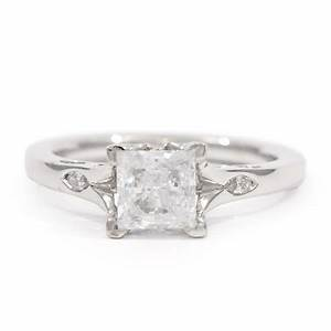 Maevona engagement ring 365428 minneapolis mn wixon for Wedding rings minneapolis