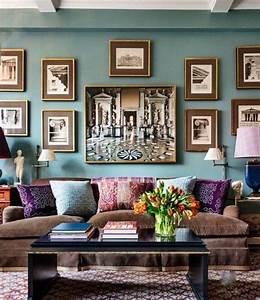 Quelle Marque De Peinture Choisir : quelle peinture choisir excellent la peinture sur verre ~ Melissatoandfro.com Idées de Décoration
