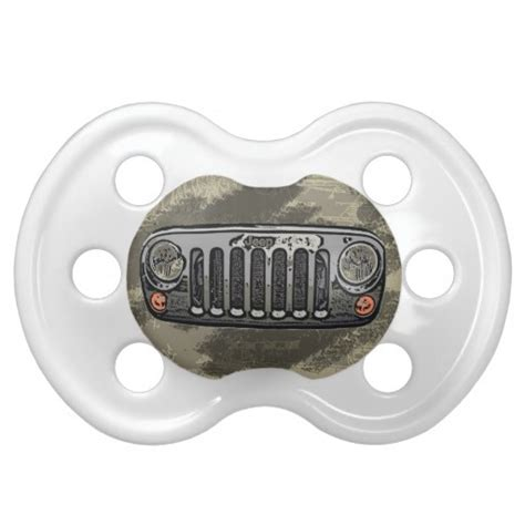 jeep baby 30 best images about jeep baby on pinterest jeep shirts