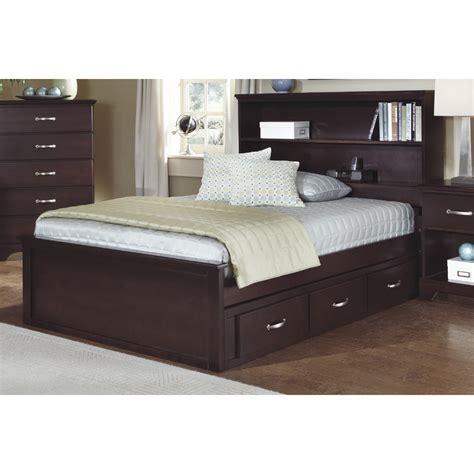 wayfair bedroom sets wayfair bedroom furniture coventry sleigh bedroom