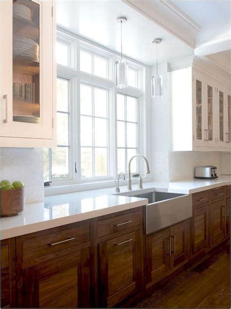 kitchen pro cabinets best 25 oak kitchens ideas on kitchens with 2467