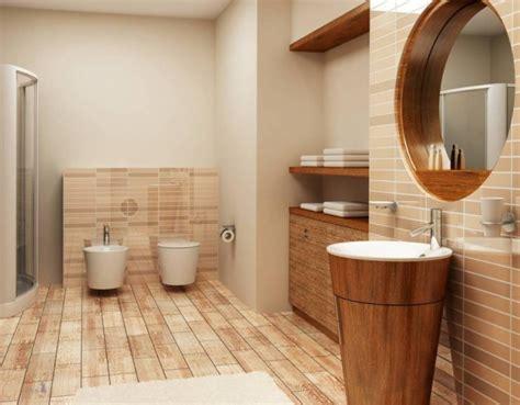 cozy wooden bathroom designs    love     house