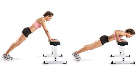 Kelli's Lean Body Coaching  More Athome Workouts