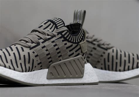 adidas nmd r2 where to buy sneakernews com